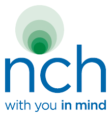 National Council of Hypnotherapy (UK)