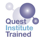 Quest Institue Trained